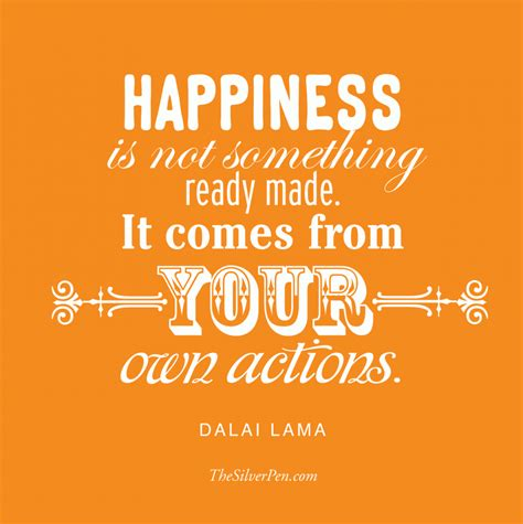quotes about finding happiness quotesgram