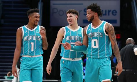 Kia Rookie Ladder: Situation as important as skill set ...