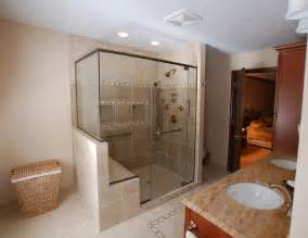 bathroom bench ideas bathroom shower bench shower pan with bench tile shower with bench interior designs artflyz