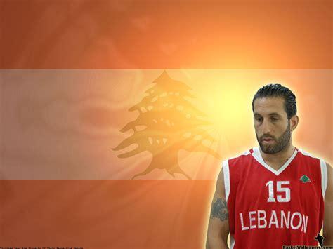 fadi el khatib wallpaper