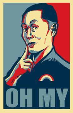 George Takei Oh My Meme - 1000 images about george takei on pinterest hikaru sulu star trek and law