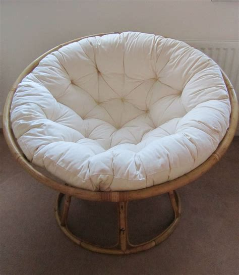 Pier 1 Papasan Chair Dimensions by 100 Pier 1 Papasan Chair Dimensions Furniture