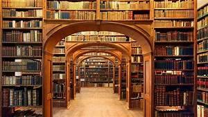 Tour Du Monde Des Plus Belles Bibliothques