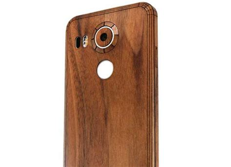 50 best of ces 2016 toast wooden mobile phone tablet