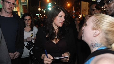 russell brand under the skin tony robbins a short history of occupy wall street blog of public secrets