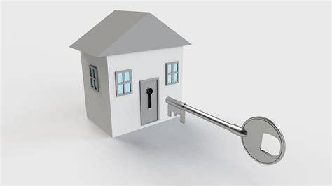 maison de courtage frais lors de la vente duune maison que fautil prvoir with maison de