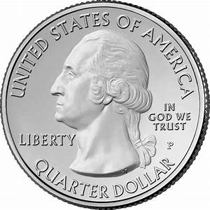 2010 America the Beautiful Quarters Information | US Coins