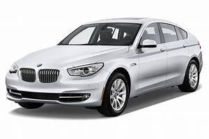 Bmw 528i  528xi  528e Repair  U0026 Service Manual 1979