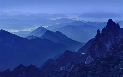 Mountains Night Wallpapers Mountain Cold Background 1080
