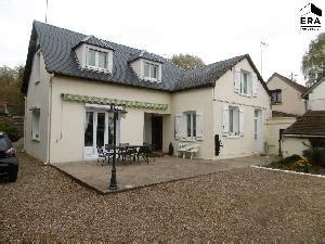 maison villa 224 vendre dans l oise 60 sur transaction immo