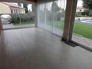 croisillon a carrelage devis pour travaux maison a With attractive couleur peinture taupe clair 8 comment choisir la couleur de ma terrasse