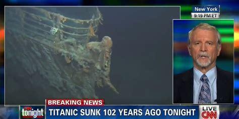 This Isn't Breaking News, CNN | HuffPost