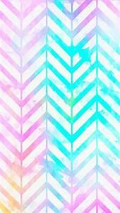 Cute wallpaper   Girly wallpapers   Pinterest