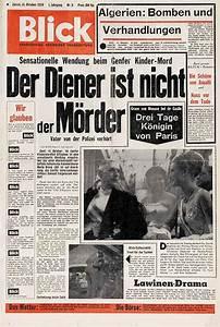 Zeitung Selbst Gestalten : sex aus heiterem himmel die zeitung oktober 2009 nzz folio ~ Fotosdekora.club Haus und Dekorationen