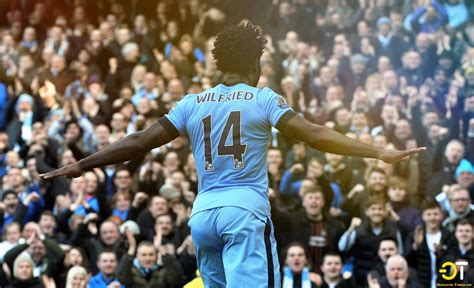 Manchester city brought to you by: Manchester City, Soccer HD Wallpapers / Desktop and Mobile ...