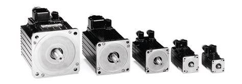 moog compact dynamic brushless servomotor cd series moog india