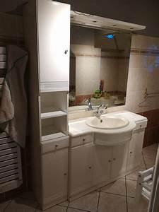 Salle De Bain Avant Après : salle de bain avant apr s oloron atelier concept ~ Mglfilm.com Idées de Décoration