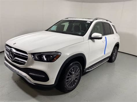 See pricing & user ratings, compare trims, and get special truecar deals gle 350 rwd. New 2021 Mercedes-Benz GLE 350 4MATIC SUV | Polar White 21-369
