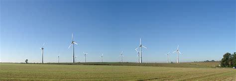 Ветряк на 10 мвт в молдове youtube