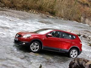 Nissan Qashqai 2012 : nissan qashqai facelift 2010 nissan qashqai facelift 2010 photo 11 car in pictures car photo ~ Gottalentnigeria.com Avis de Voitures