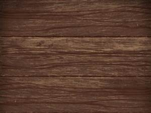 15+ Free Wood Table Textures | FreeCreatives