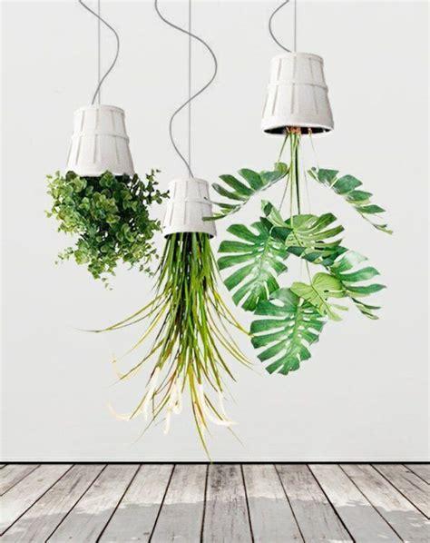 hängende deko ideen die besten 25 h 228 ngende pflanzen ideen auf h 228 ngepflanzen zimmer h 228 ngepflanzen und