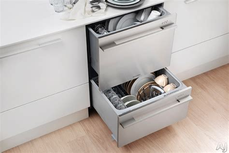 Best Drawer Dishwasher 20172018  Best Dishwasher For The. Hp Desk Jet 3050. 5 Drawer Metal File Cabinet. Cheap Salon Reception Desk. Counter Height Desks. Nails Desks For Sale. Mirrored Nesting Tables. Unusual Table Lamps. Amazon Glass Desk