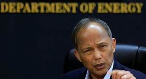 DOE: Power from Leyte restored earlier than sched – The ...