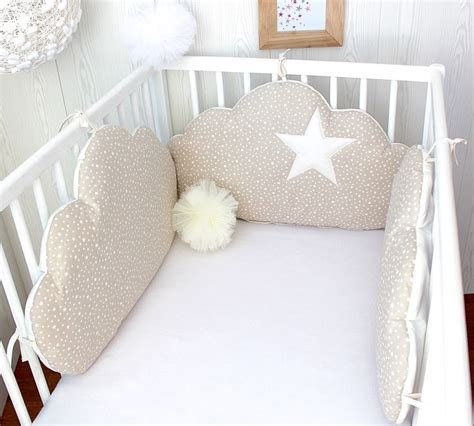 17 ideas about lit bebe on berceaux pour b 233 b 233 s chambre b 233 b 233 contemporaine and