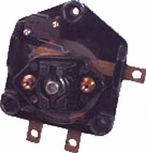Club Car Forward    Reverse Switch  Fits 1983 5