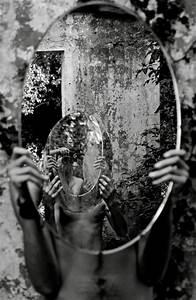 Planisphère Noir Et Blanc : 1001 id es pour un portrait noir et blanc des images de vie loquentes ~ Melissatoandfro.com Idées de Décoration