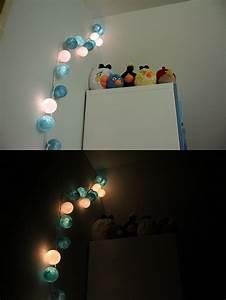 Guirlande Accroche Photo : concours test de la guirlande lumineuse de la boutique place des m mes et 1 mobile ~ Teatrodelosmanantiales.com Idées de Décoration