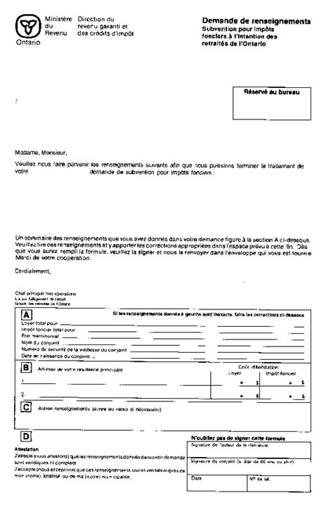 Separation Agreement Bc Template
