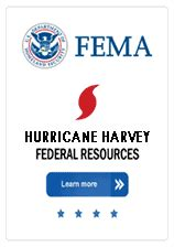 fema employee help desk southwest region
