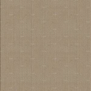 seamless brown corrugated cardboard texture background ...