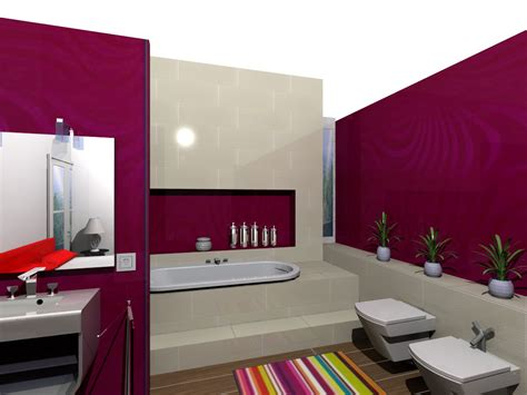 castorama 3d salle de bain faberk maison design castorama 3d salle de bain 3 le