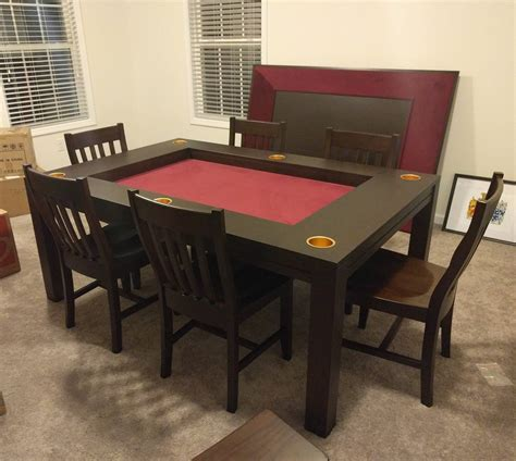 table and 6 chairs dining table one table for everyday dining and