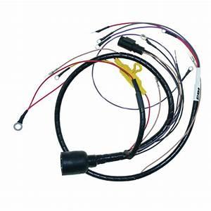 Cdi Electronics 413-4004