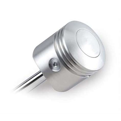 automatic shift knobs with button lokar sk 6869 auto trans shifter knob satin piston plain