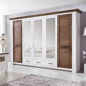 Kiefer Schlafzimmer Modern Schlafsofas Blumenmuster
