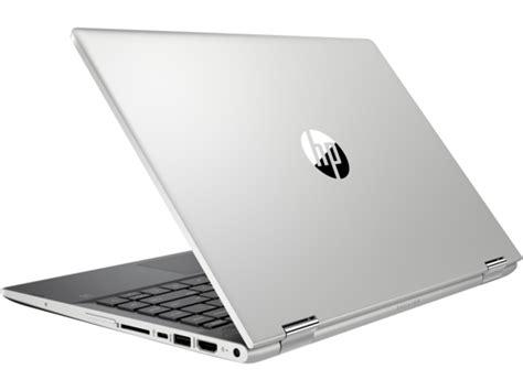 Merk Laptop Hp Pavilion X360 hp 174 pavilion x360 laptop 14t touch 3dr45av 1