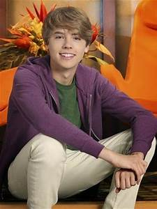 29 Best Images About Cole Sprouse On Pinterest Decks