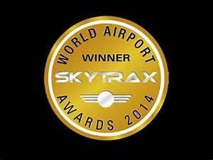 Chris Robinson Travel News: The Skytrax 2014 World Airline ...