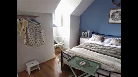 home design challenge louise wilkinson 2 my great interior design challenge