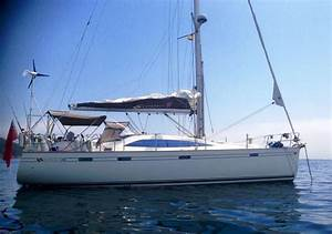2012 Southerly 38 Sail New And Used Boats For Sale Www