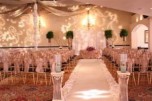 Reception Halls Houston Tx  Place To Create Unforgettable