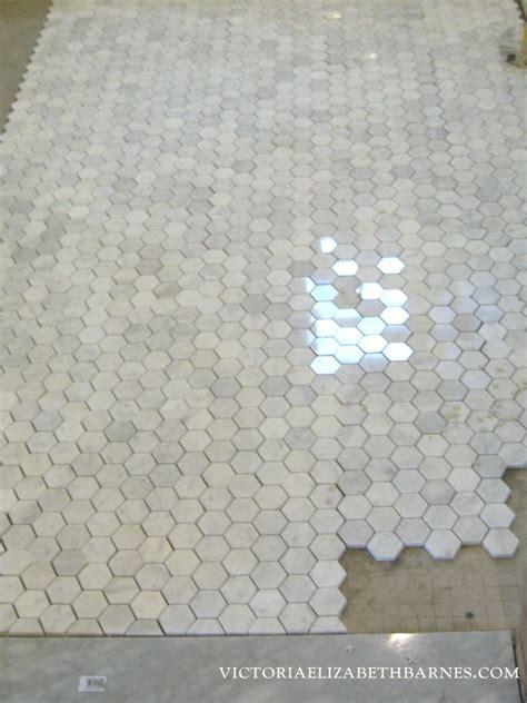 Ongoing Tile Saga   Kitchen   Pinterest   Bath remodel