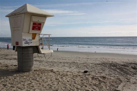 Main Beach in Laguna Beach, Laguna Beach, CA - California ...