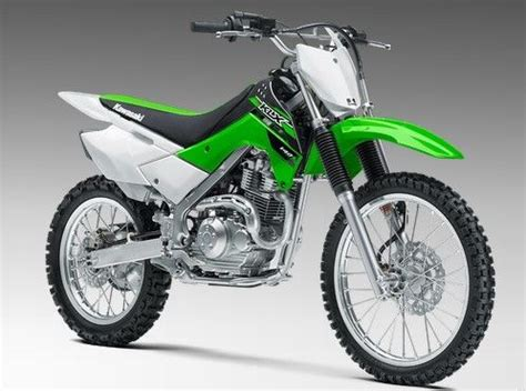 Kawasaki Klx 230 Picture by 1879 Best New Vehicle Reviews Images On