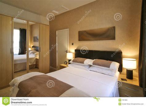 chambre a coucher de luxe chambre à coucher de luxe image stock image du luxe
